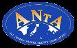 全国旅行協会正会員